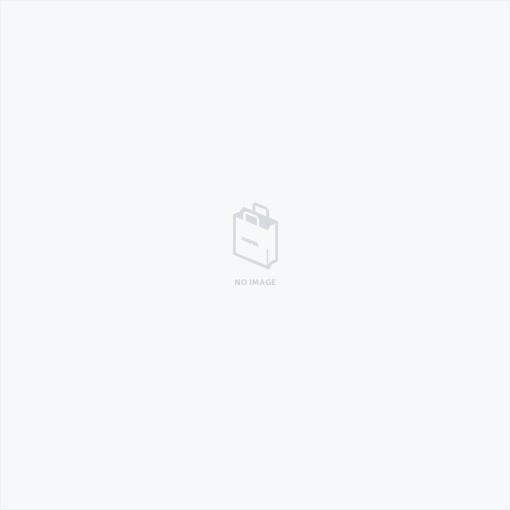 솔러앨 갓볶은 원두커피 1kg